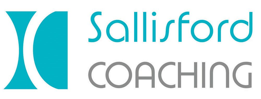 Sallisford Coaching