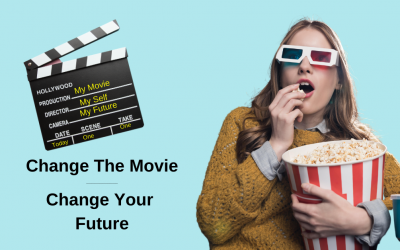 Change The Movie: Change Your Future